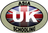Asia UK Schooling Limited